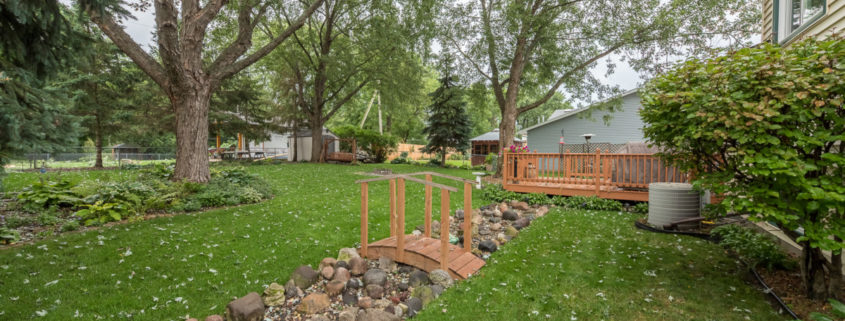 White Bear Lake Archives - Minnesota Real Estate and Architectural ...